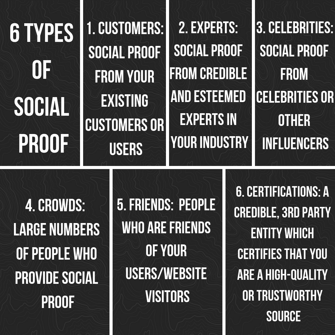types social proof.png