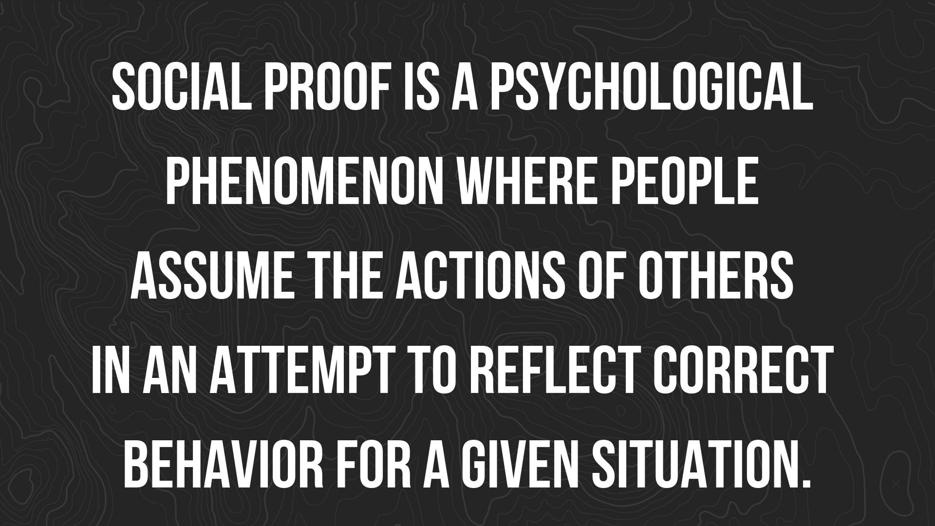 social proof (1).png