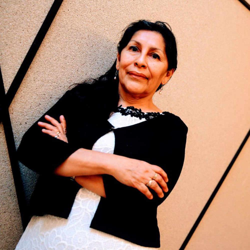 Rosa Galvez-sq.jpg