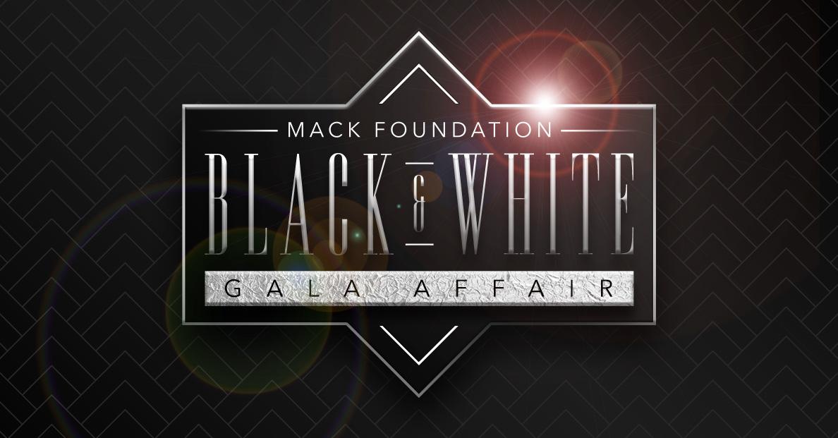 BlackWhiteGala_FB_Event.jpg
