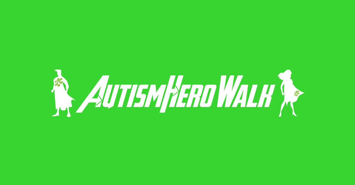 AutismWalk_Event.jpg