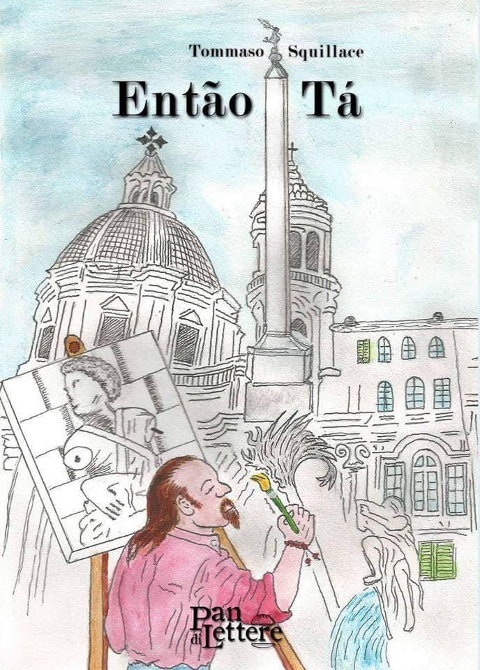 ENTÃO TÁ.jpg