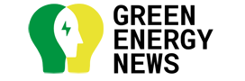 greenenergynews-logo_t1.png