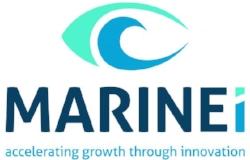 Marine-i_logo_sq-560x560.jpg