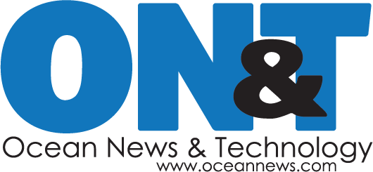 ONT_Logo_2017_new_blue.png