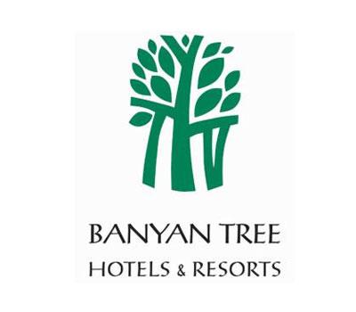 banyan-tree-logo-3.jpg