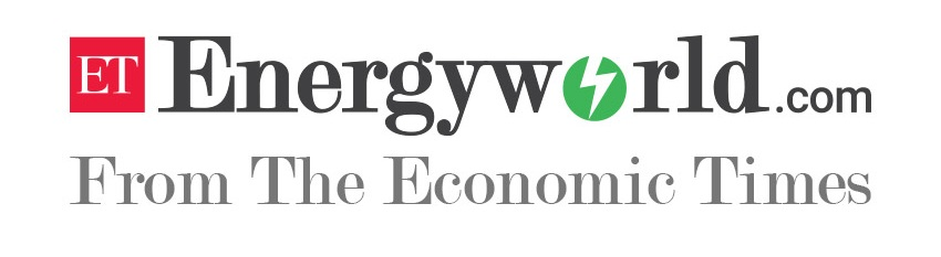 etenergyworld-logo-400x400.jpg