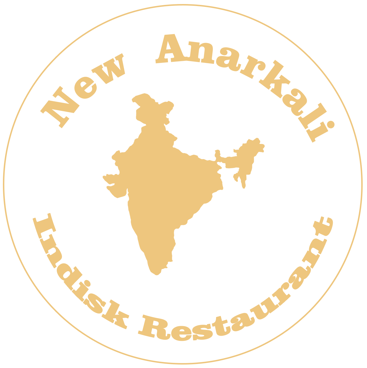 NEW ANARKALI indisk restaurant .png