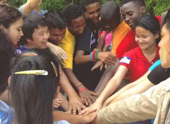 youth leadership1.jpeg