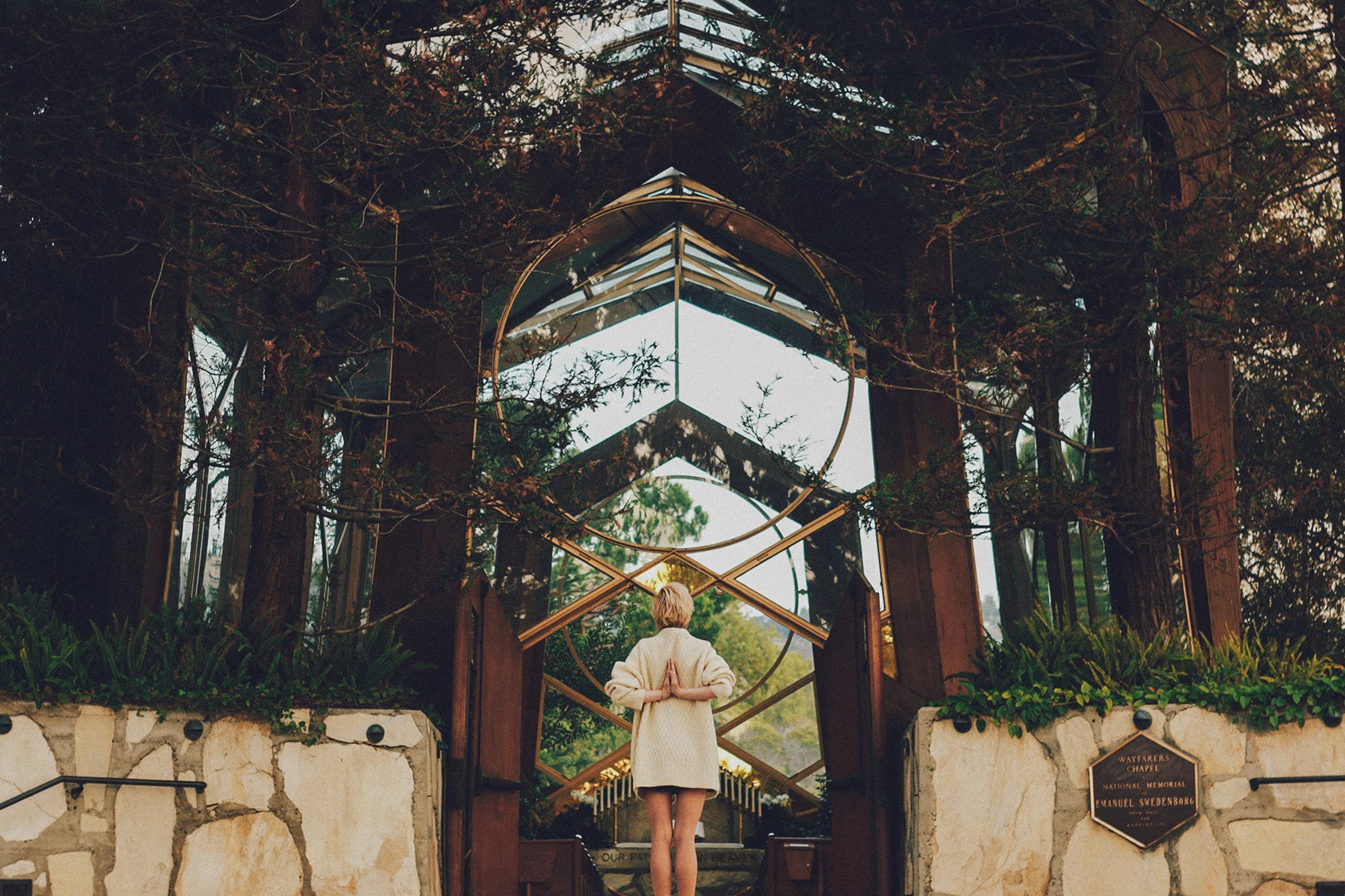 Wayfarers Chapel, Rancho Palos Verdes (Retreat inspo).jpg
