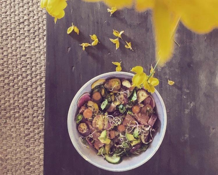 food_w_flowers.jpg
