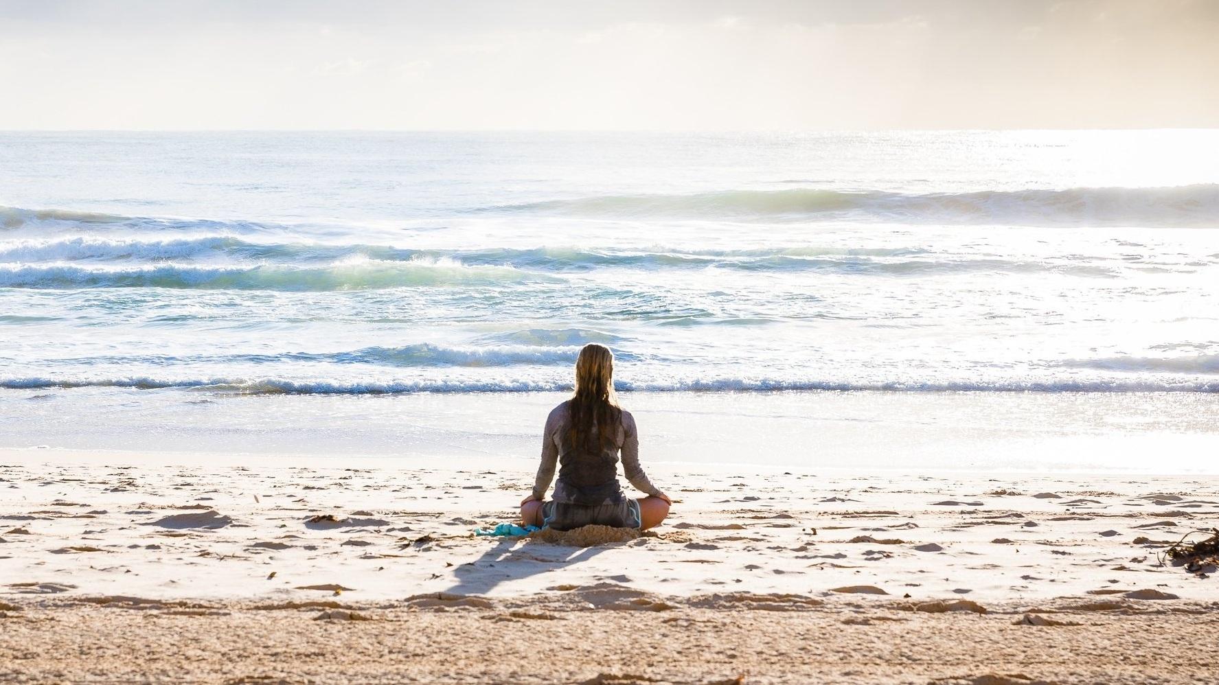 beach%2Bmeditation.jpg