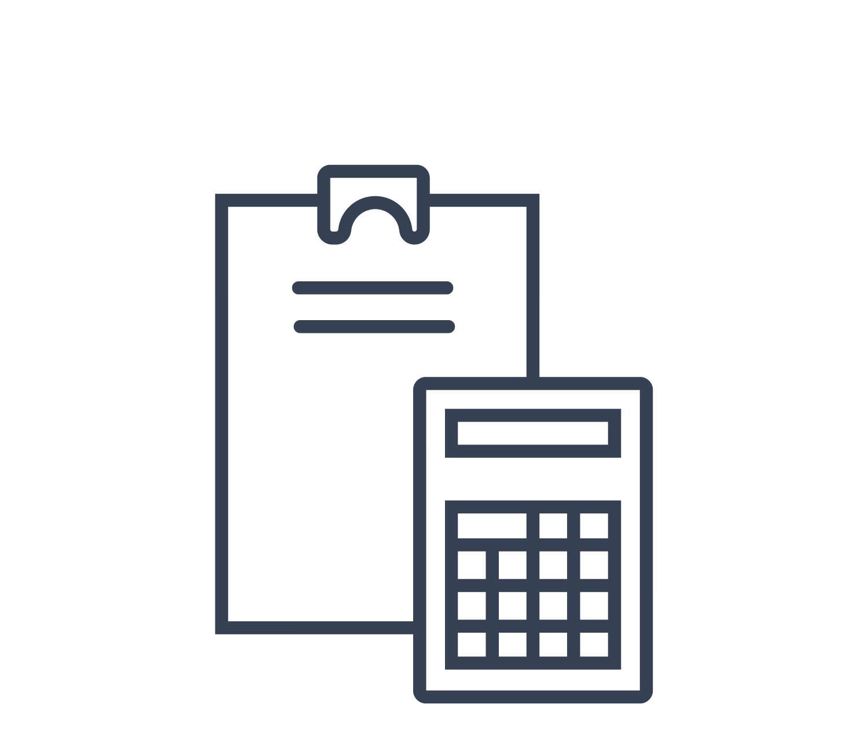 thrive-profit-pros-cpa-tools-tax-help-tax-support-irs-tax-refund-sales-tax-income-tax.jpg