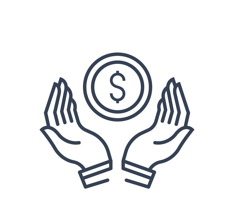 thrive-profit-pros-cpa-tools-financial-service-team-accountants-near-me-tax-preparer.jpg