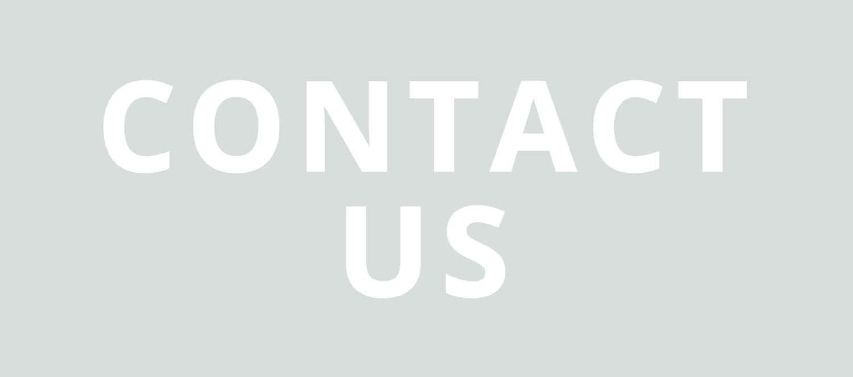 thrive-profit-pros-green-white-contact-us.jpg