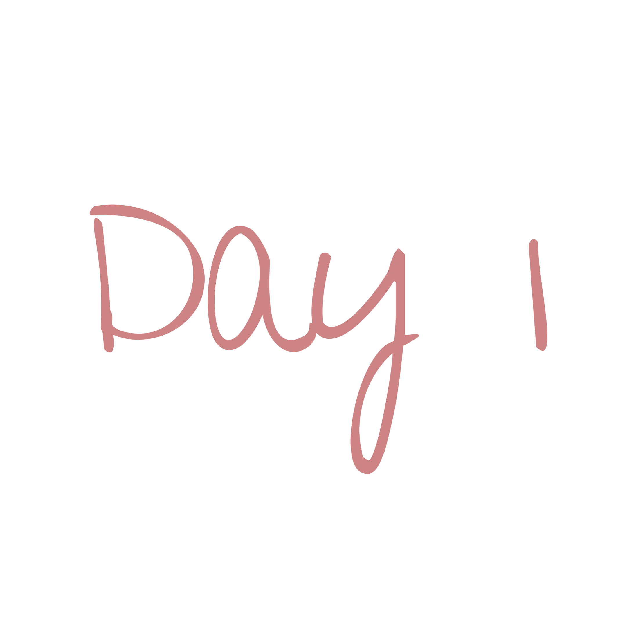 Day 1.PNG