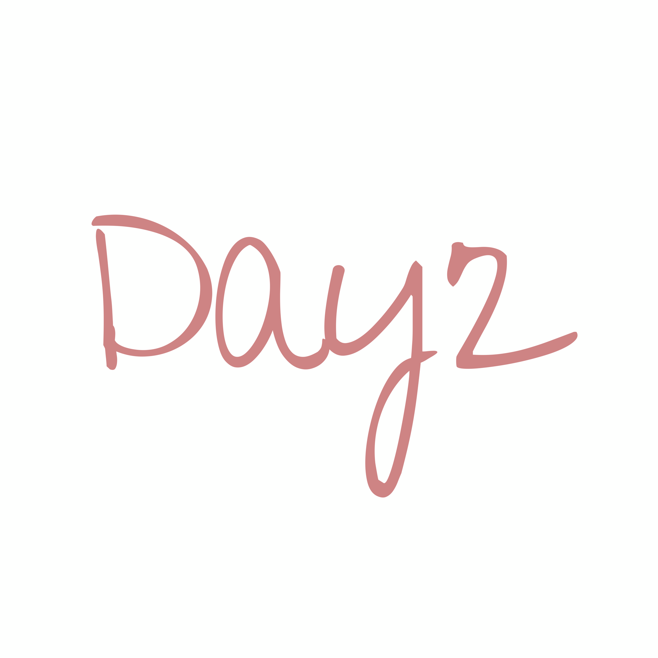 Day 1 (1).PNG