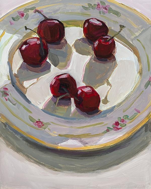 cherries-on-my-new-plate.jpg
