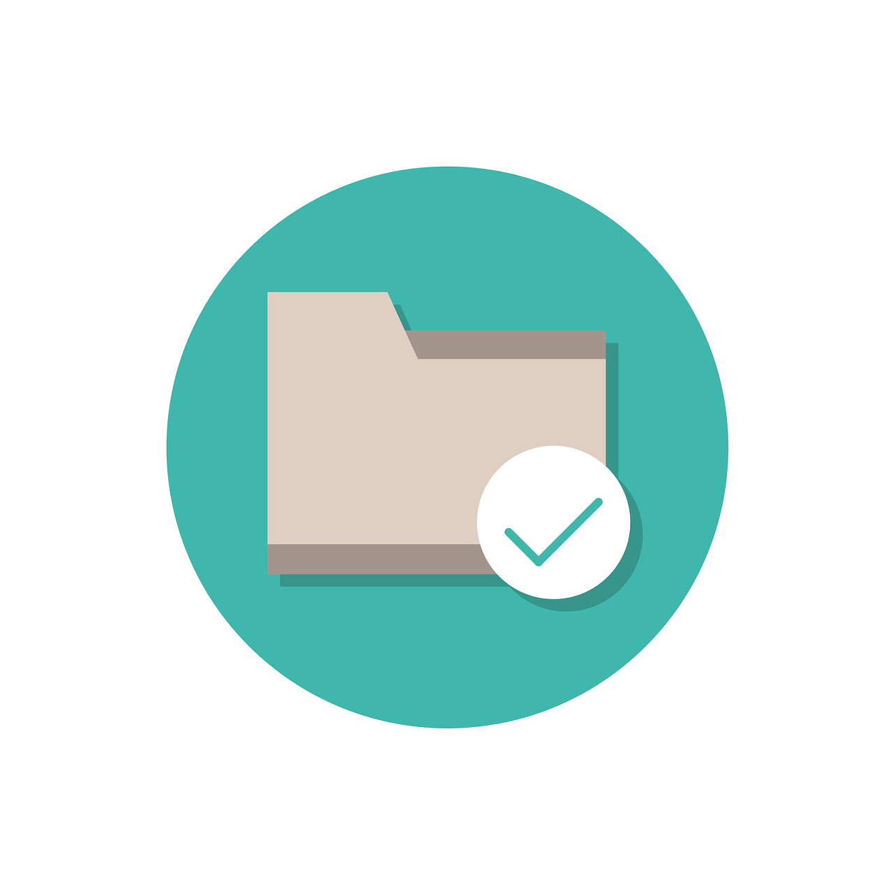 Compliance means keeping a record of not only your processing but your compliance steps. You need a folder of key documents: from your plan to DPIAs or contracts. Trace® helps you manage your privacy programme by providing you with the key documents and access to a secure document store.