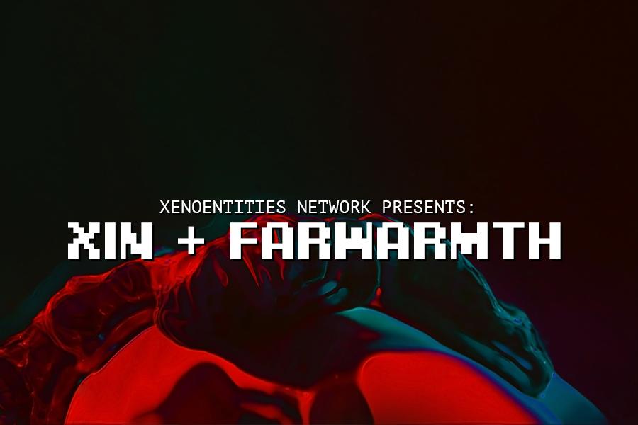 xin + FARWARMTH