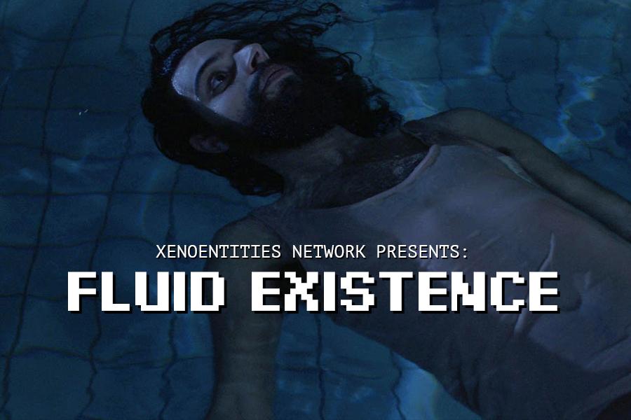 Fluid Existence