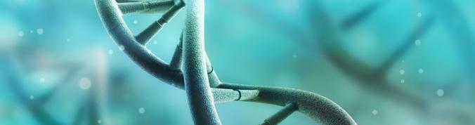 BRC genomics -