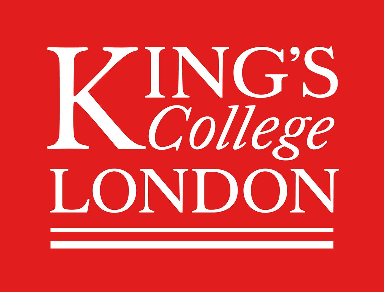 KCL-box-red-485-rgb.png