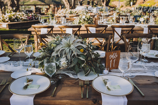 natural organic tablescape cielo farms malibu.jpg