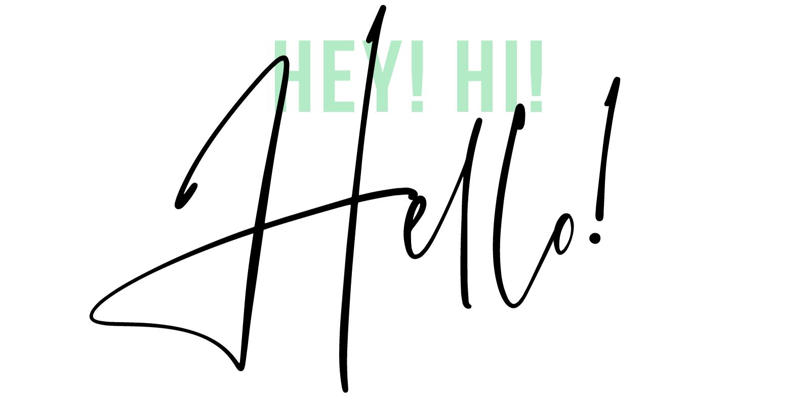 HeyHiHello02.jpg