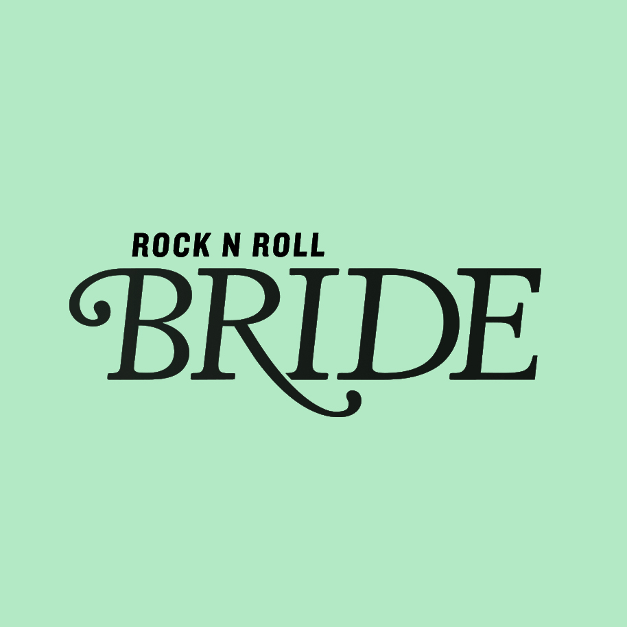 3-RockNRoll-Mint.jpg