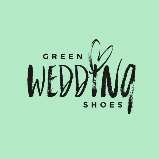 1-GreenWeddingShoes-Mint.jpg