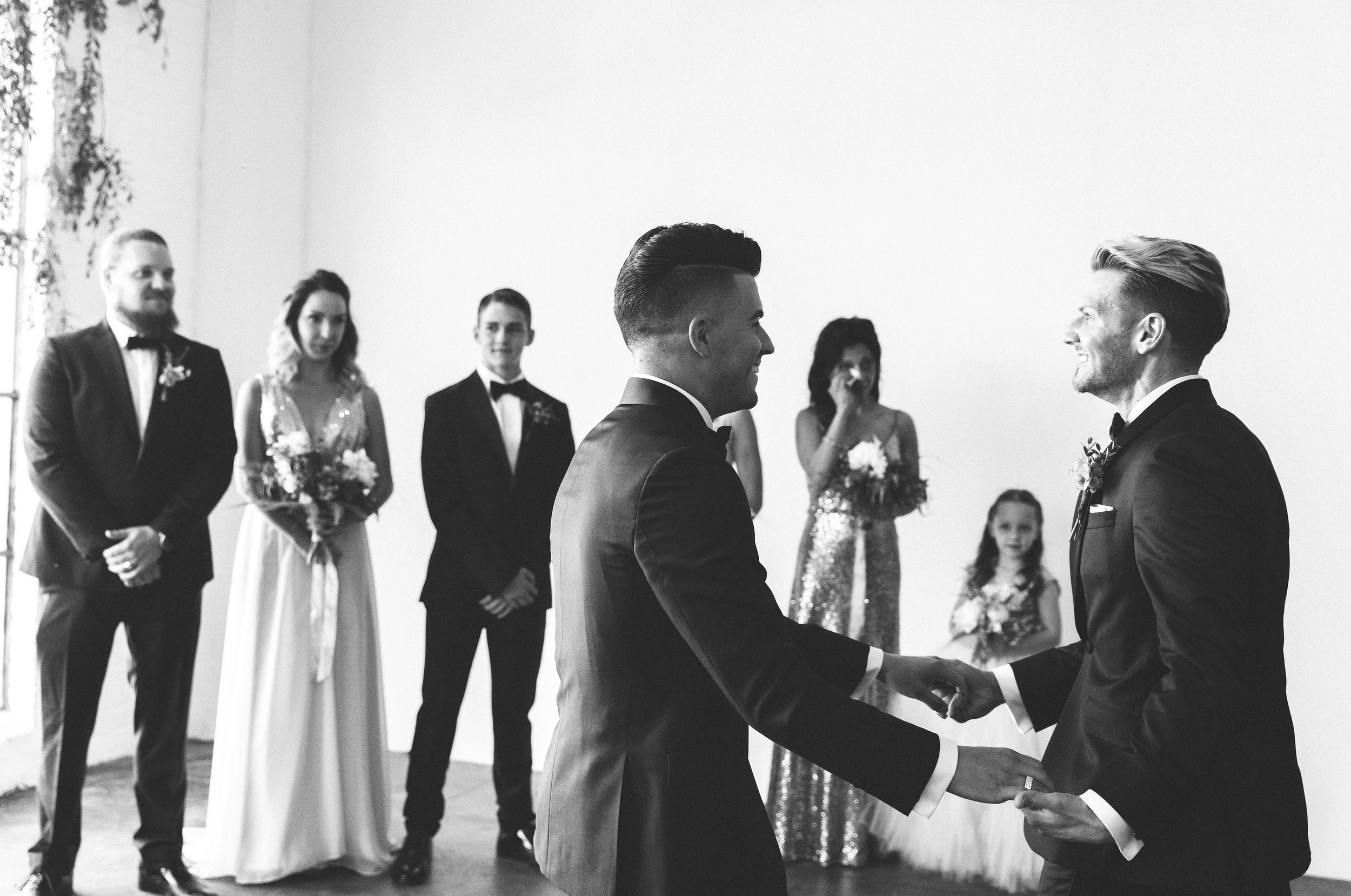 AnthonySean_Ceremony089.JPG