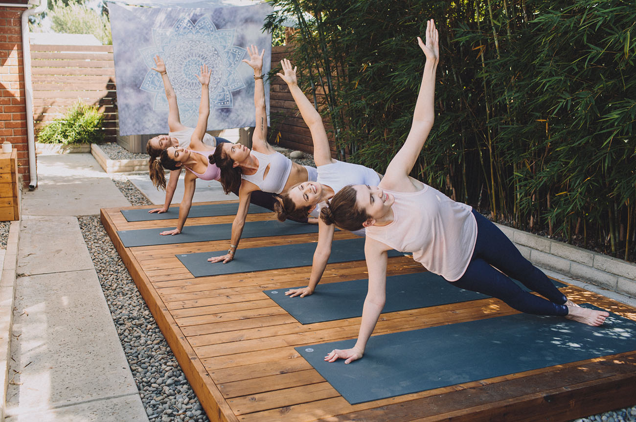 yogibach-styled-12.jpg