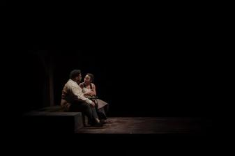 Screen Shot 2017-10-03 at 10.53.23 PM.png
