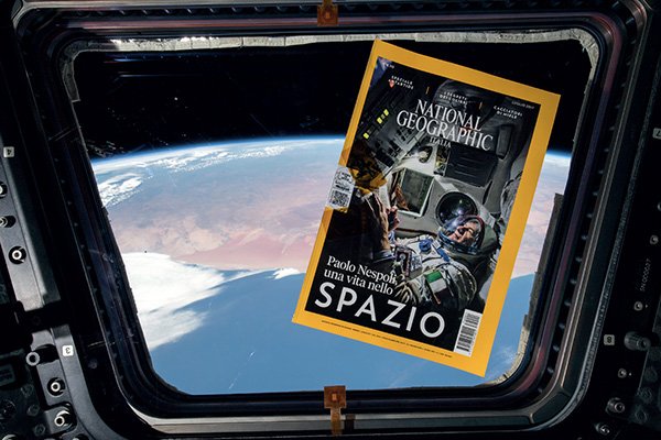 National-Geographic-Cover-Space-Alessandro-Barteletti.jpg
