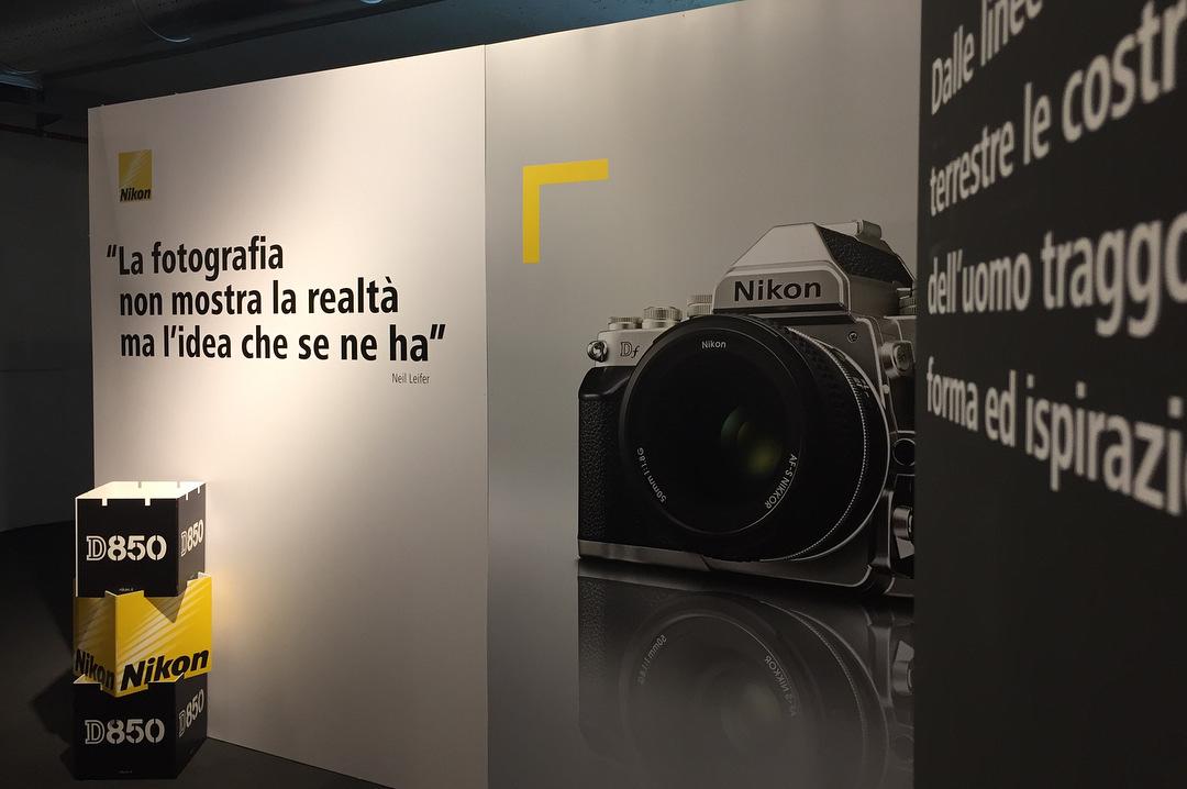 Mostra-Immerso-Nikon-Milano_2.jpg