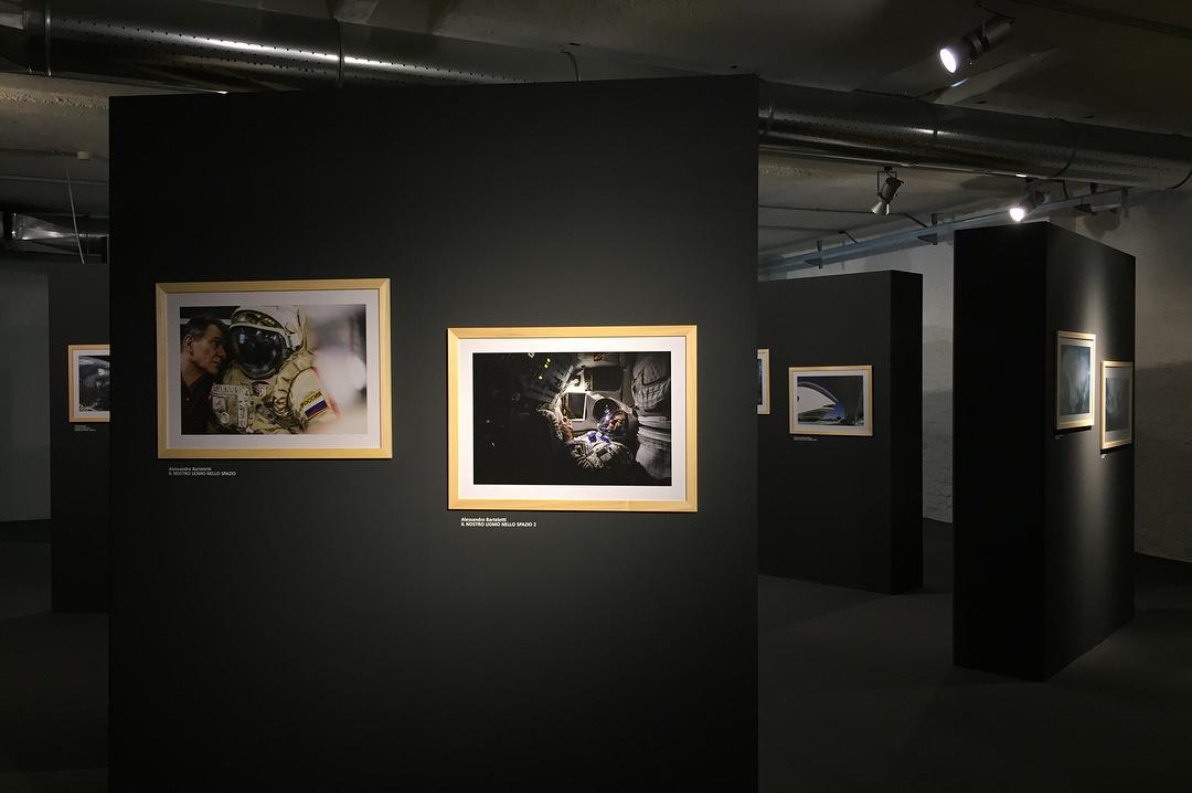 Mostra-Immerso-Nikon-Milano_5.jpg