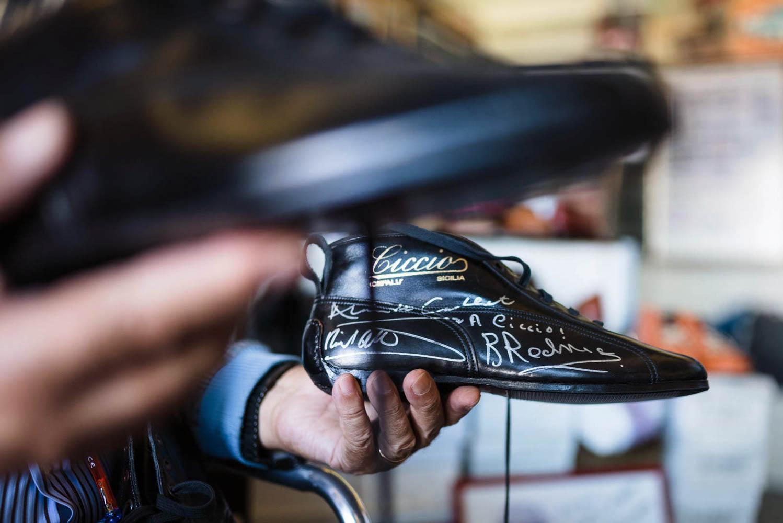 ciccio-cefalu-racing-driver-shoes_4.jpg