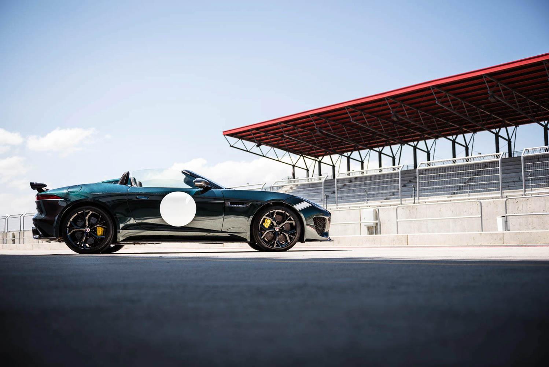 jaguar-f-type-project-7.jpg