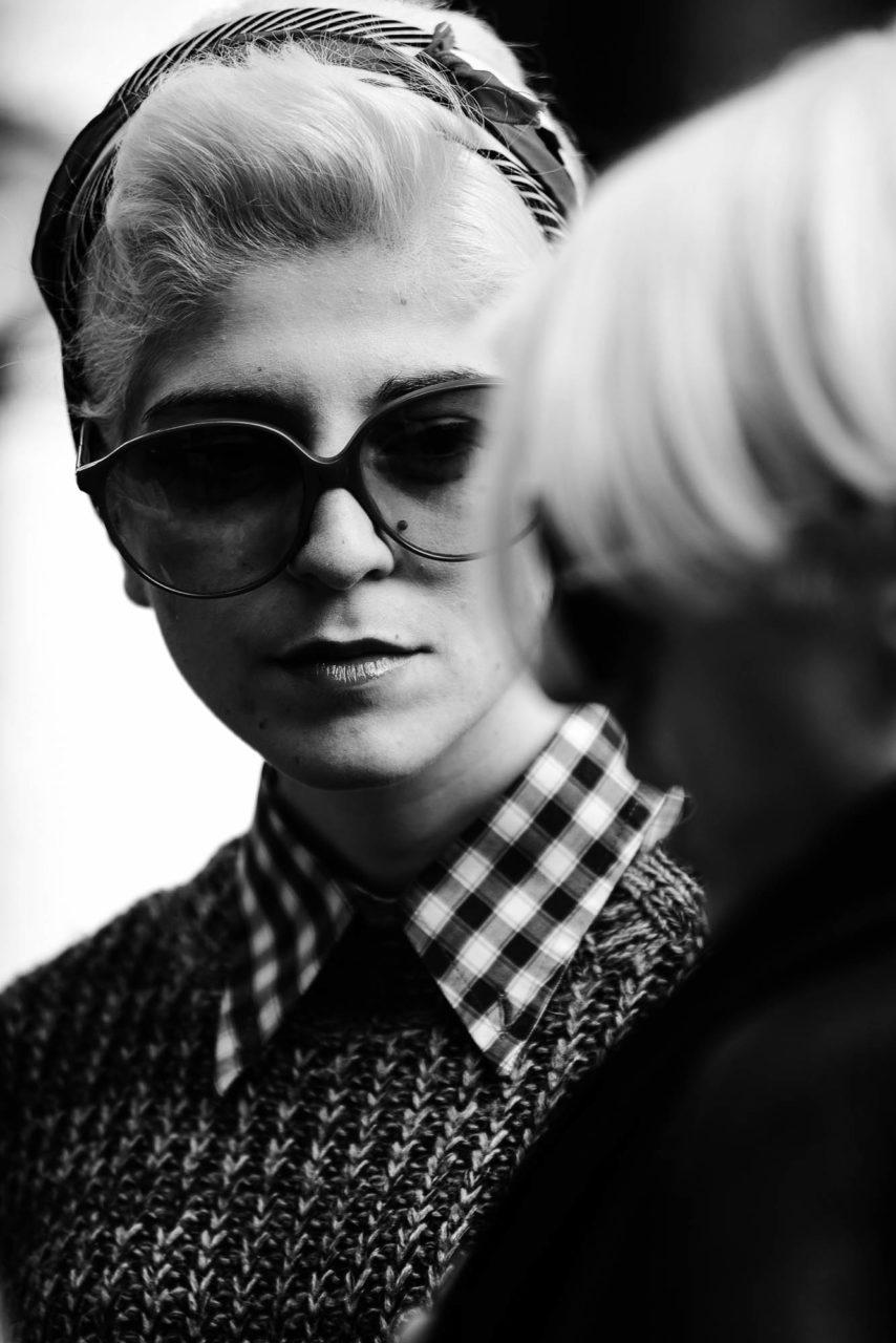09_Milan-Fashion-Week.jpg