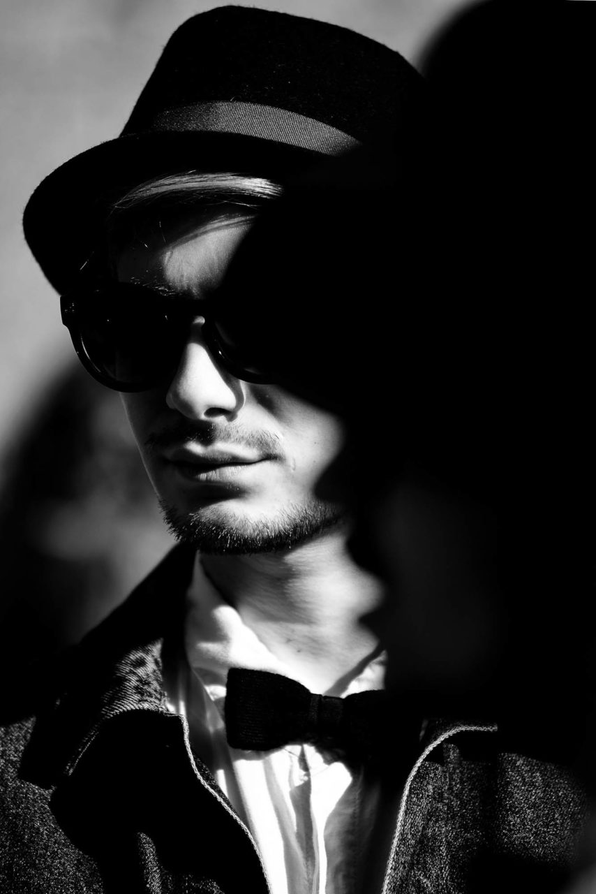 10_Milan-Fashion-Week.jpg