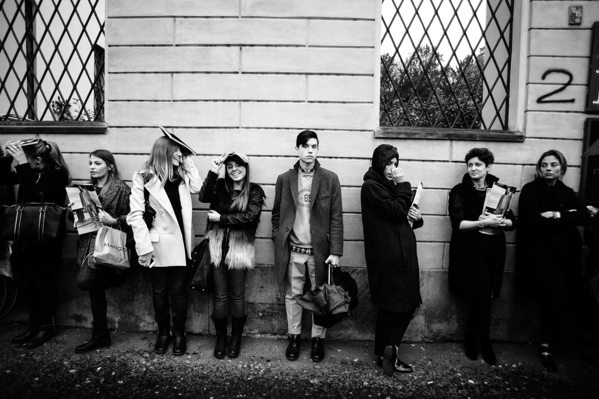 12_Milan-Fashion-Week.jpg