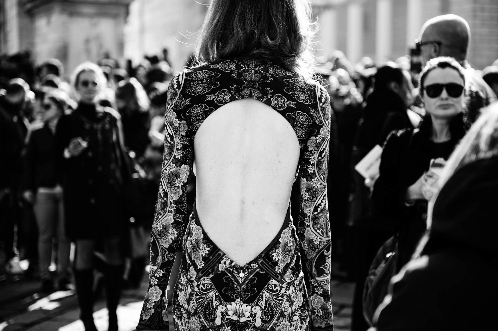 17_Milan-Fashion-Week.jpg