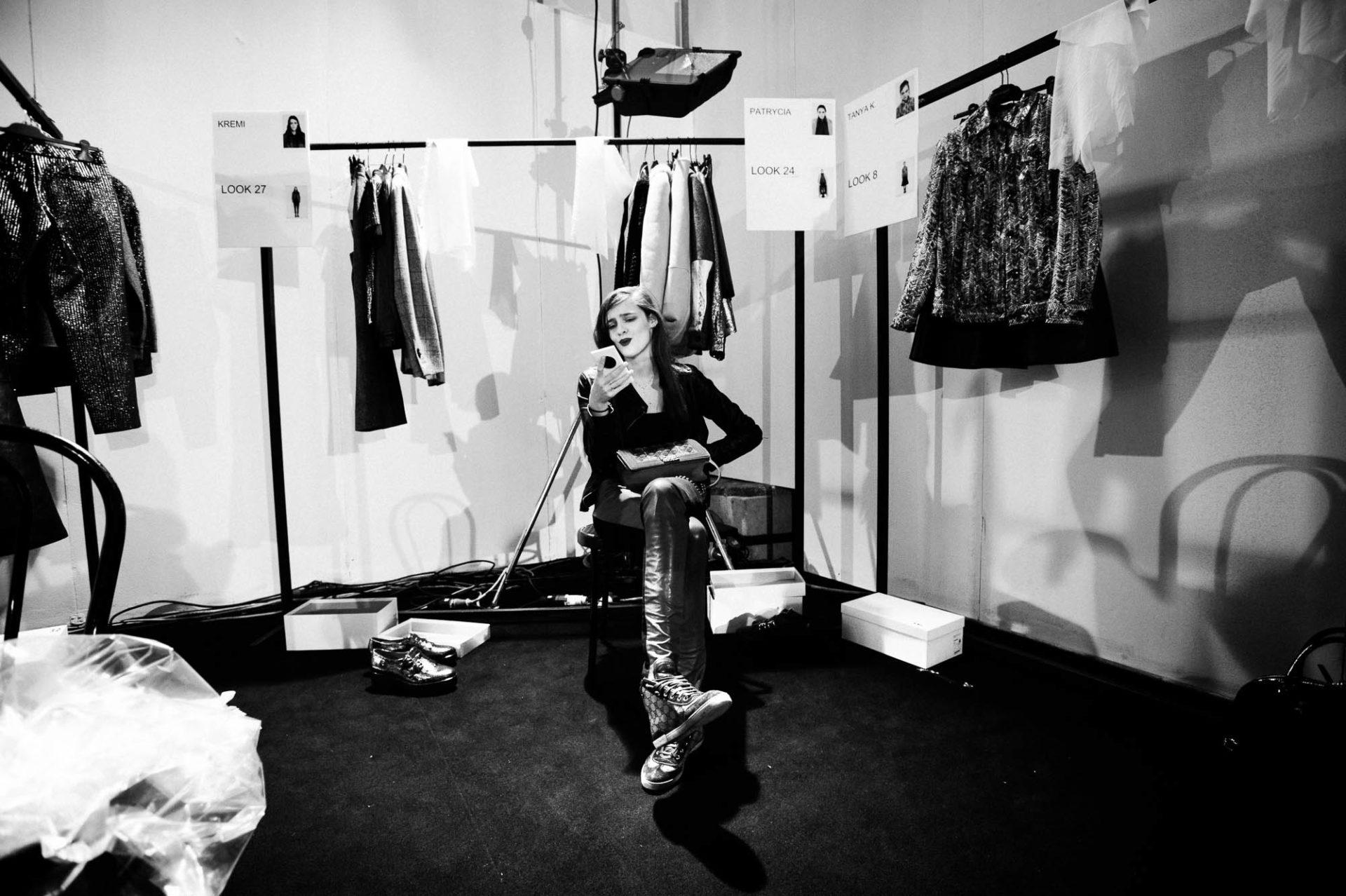 26_Milan-Fashion-Week.jpg