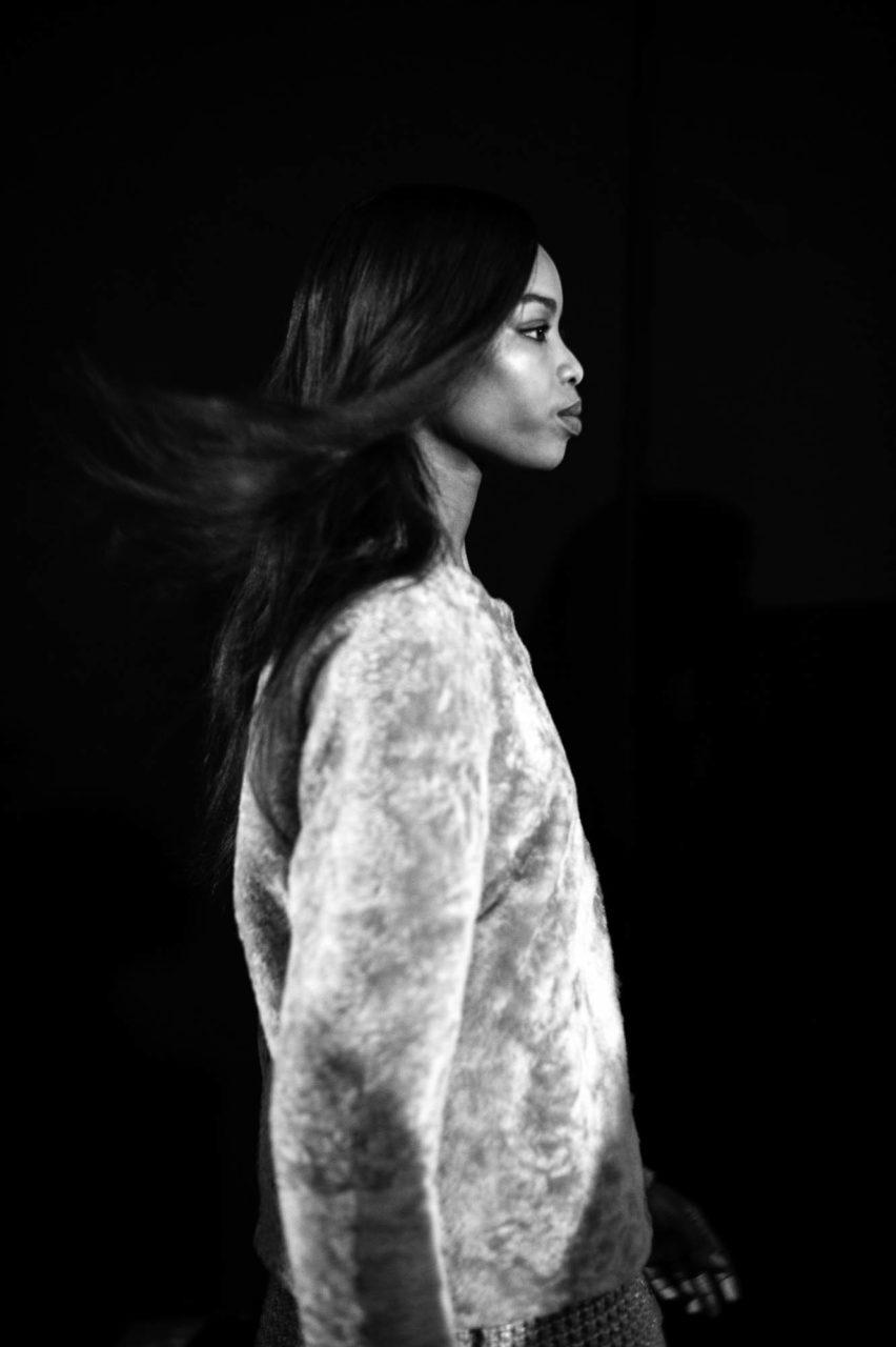 31_Milan-Fashion-Week.jpg