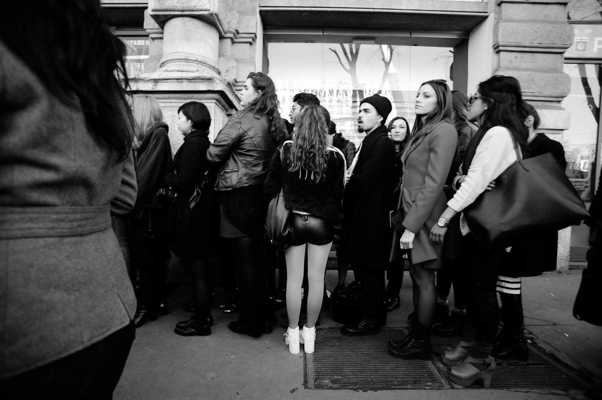 33_Milan-Fashion-Week.jpg