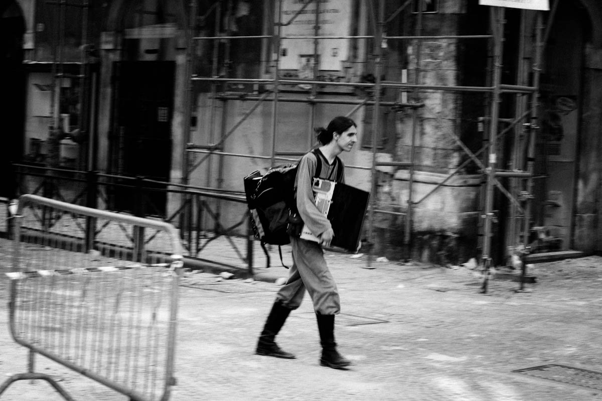 BAA_Terremoto-Abruzzo-06.jpg
