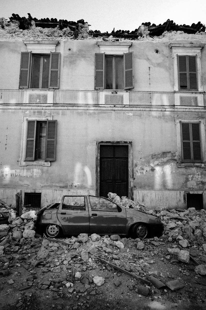 BAA_Terremoto-Abruzzo-08.jpg