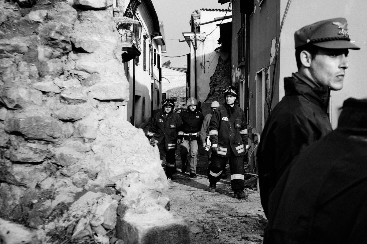 BAA_Terremoto-Abruzzo-13.jpg