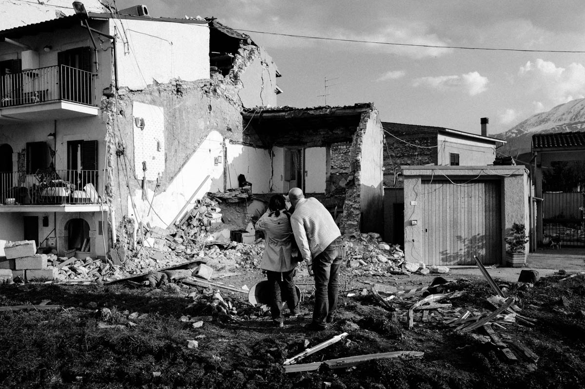 BAA_Terremoto-Abruzzo-15.jpg